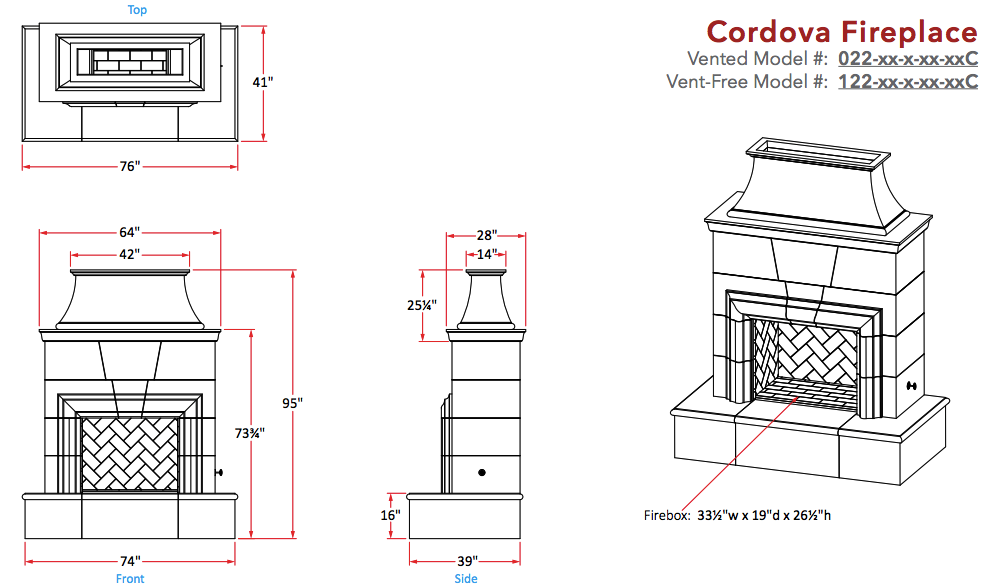 afd-022-cordova-fireplace-specs.png