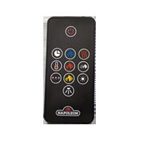 alluravision-remote.png