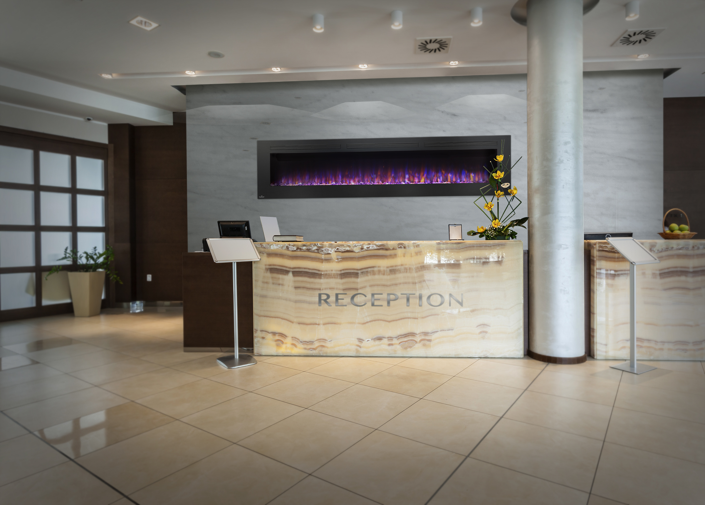 allure-100-lobby-napoleon-fireplaces.jpg
