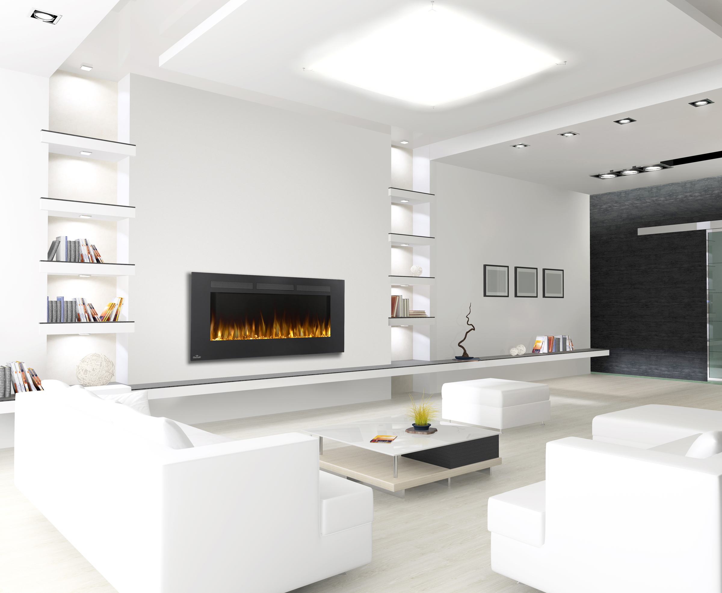 allure-50-livingroom-multi-napoleon-fireplaces.jpg