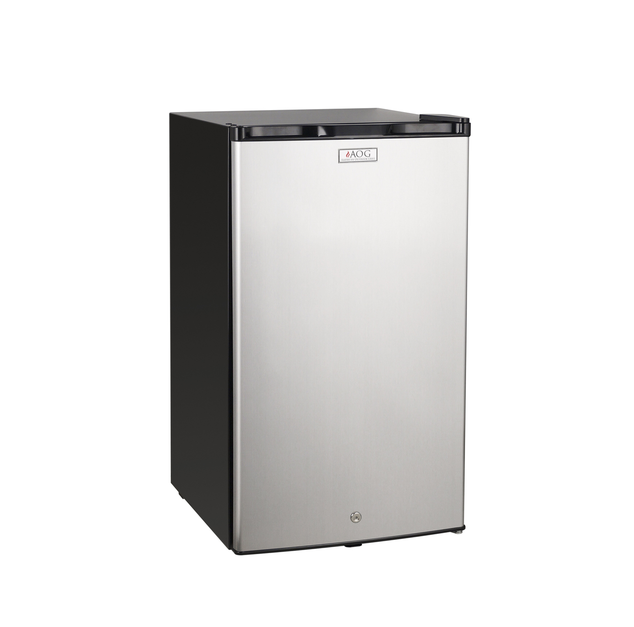 aog-ref-21-refrigerator-23140.1509737069.1280.1280.jpg