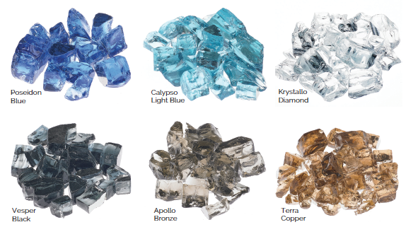 athena-glass-colors.png