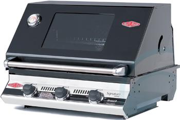 beefeater-3burner-bbq-19932-medium.jpg