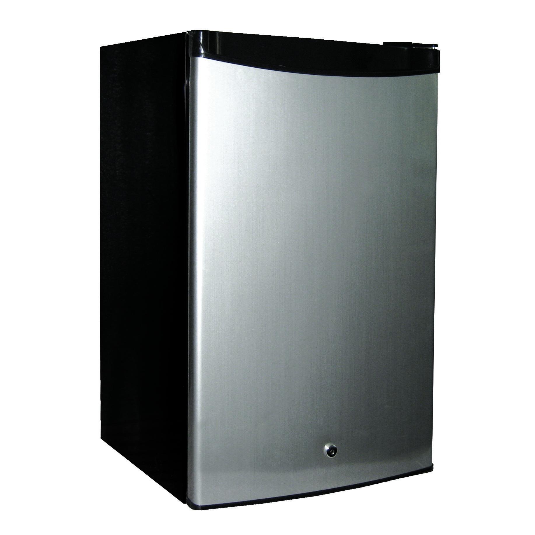 beefeater-fridge-ssrfr-1.jpg