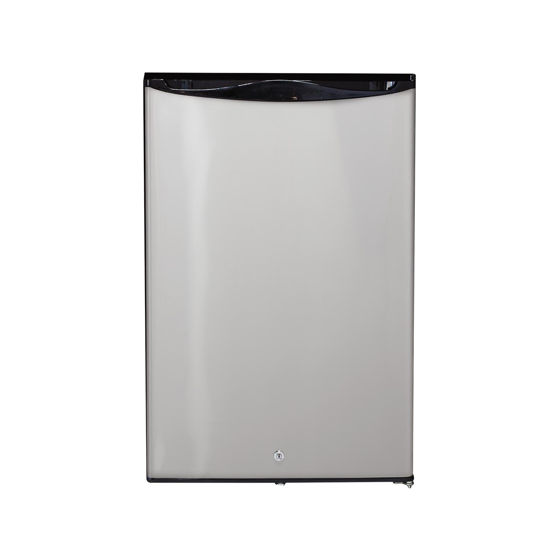 beefeater-summerset-refrigerator-ssrfr-1b.jpg