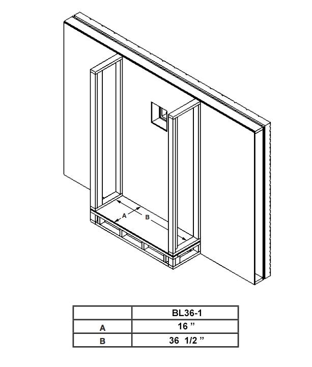 bl36-framing.jpg