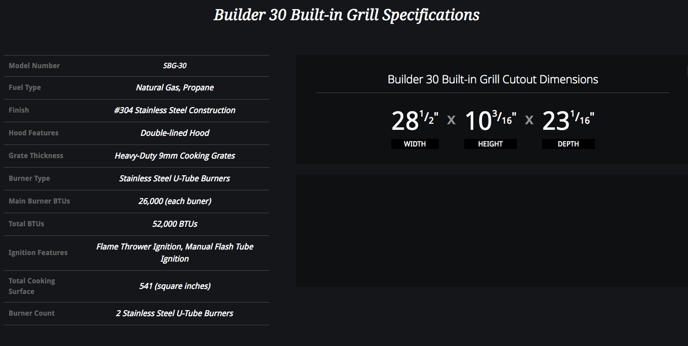 builder-32-built-in-grill-2-3.png