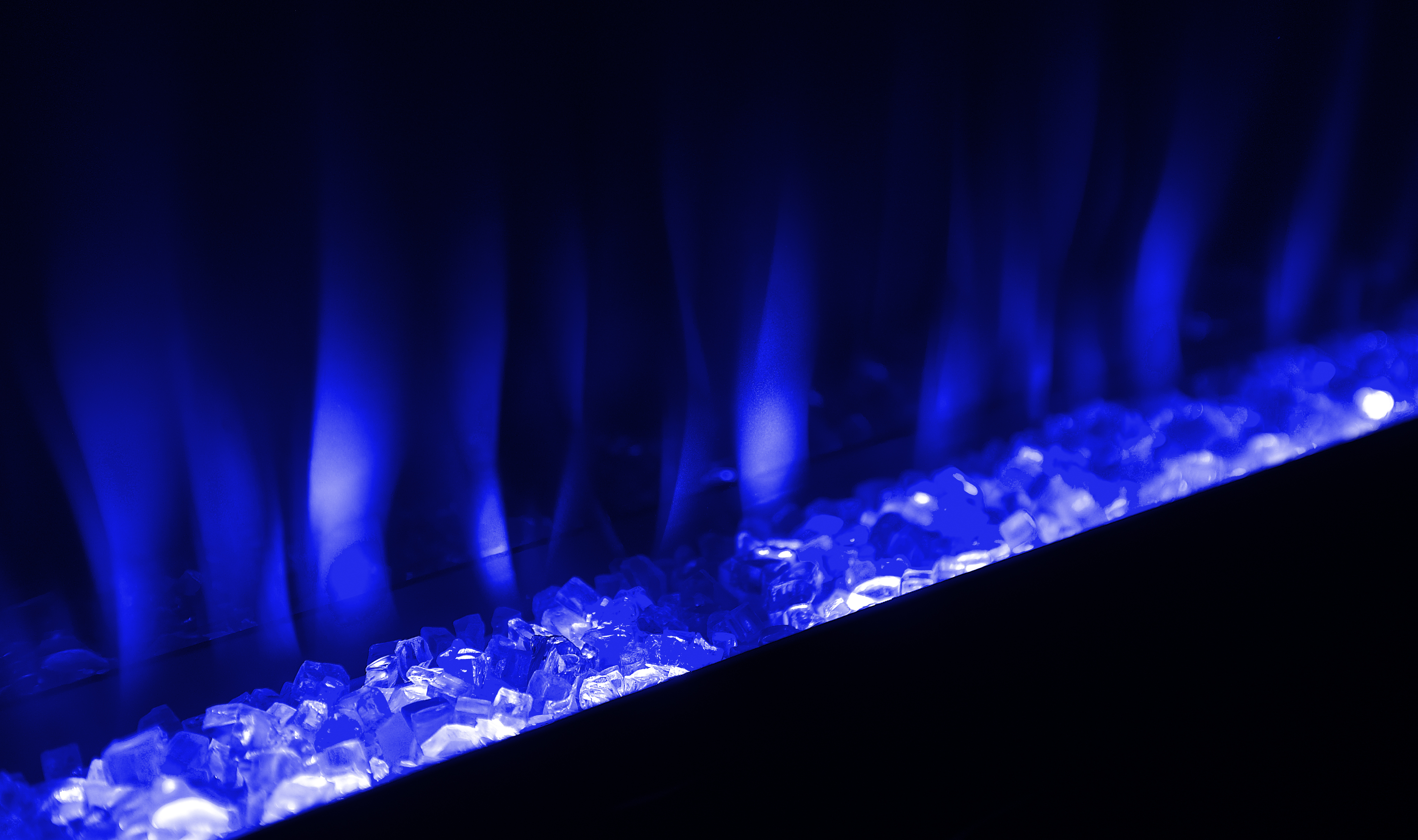 efl42h-detail-flame-blue-napoleon-fireplaces.jpg