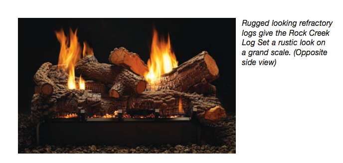 empire-breck-rock-creek-logs.png