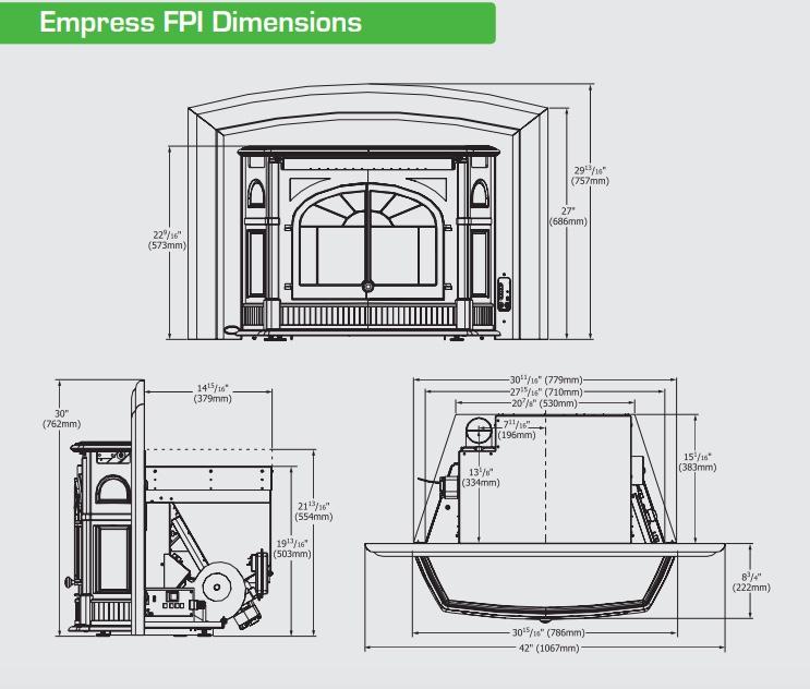 empress-fpi-frame-specs.jpeg