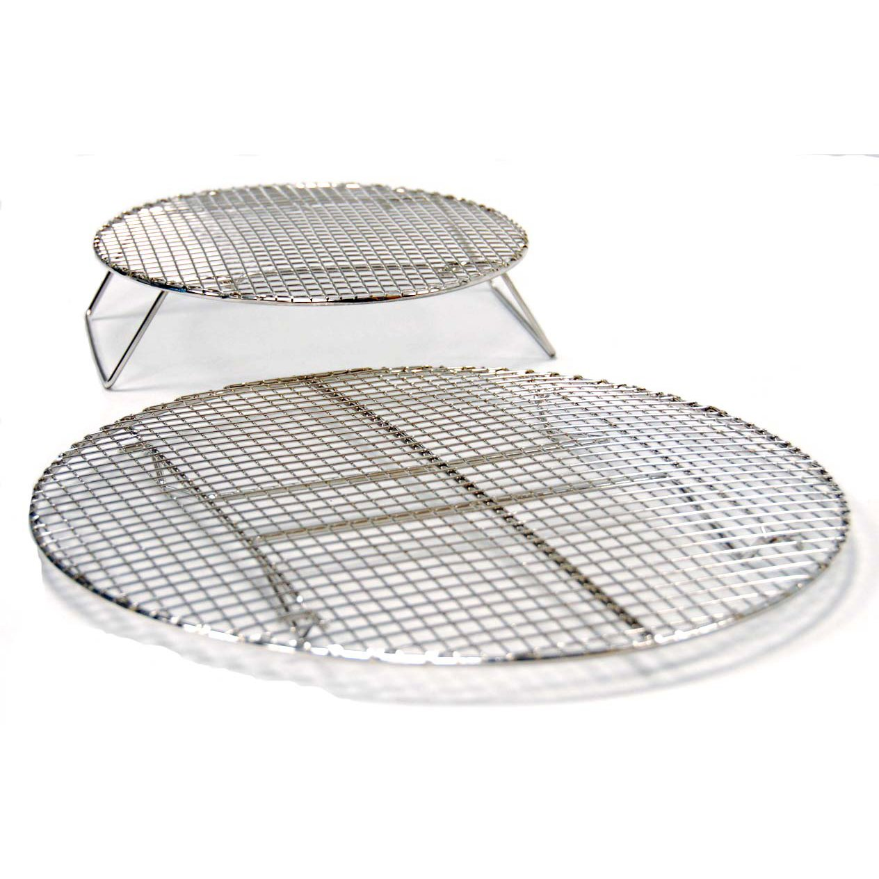 evo-outdoor-grills-2-piece-all-grills-circular-roasting-and-baking-rack-set.jpg