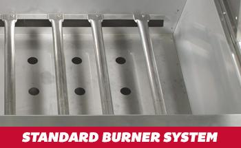 feature-standard-burner-system-n.jpg