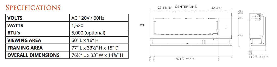 ffs-60l-framing.png