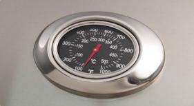 firemagic-analog-thermo.png