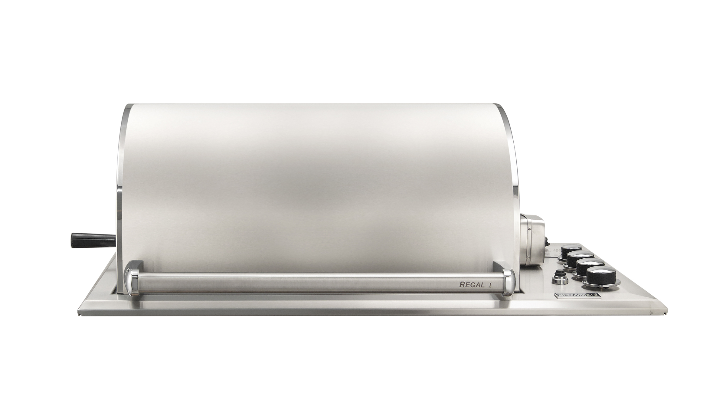 fm-34-s2s1n-a-regal-i-drop-in-grill-closed.jpg