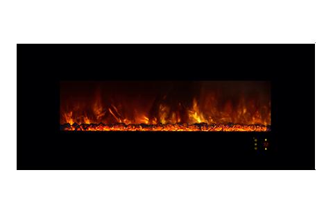 fm-60-clx-coal.png