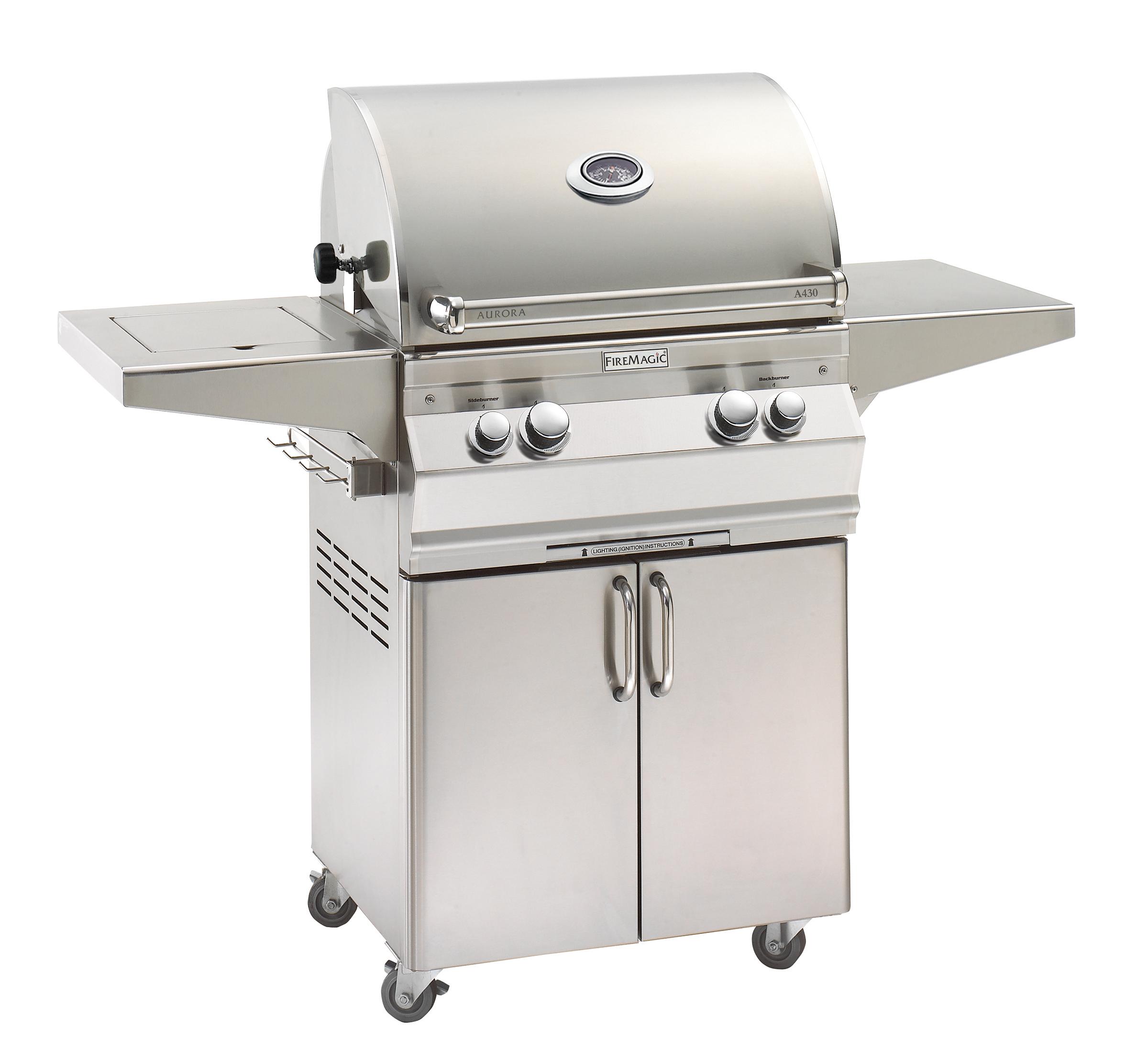 fm-a430s-aurora-analog-portable-grill.jpg
