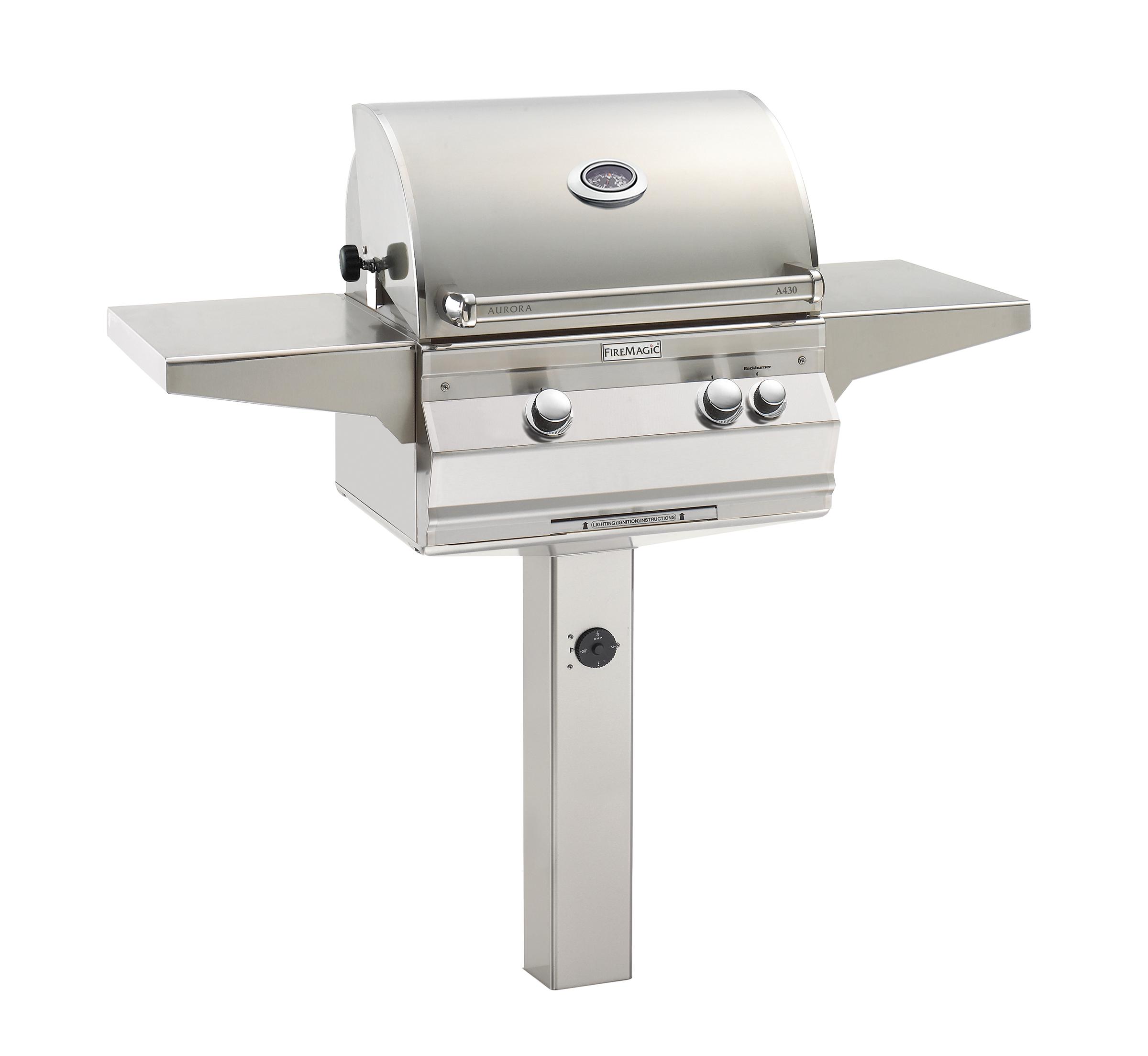 fm-a430s-g6-aurora-analog-in-ground-mount-grill.jpg