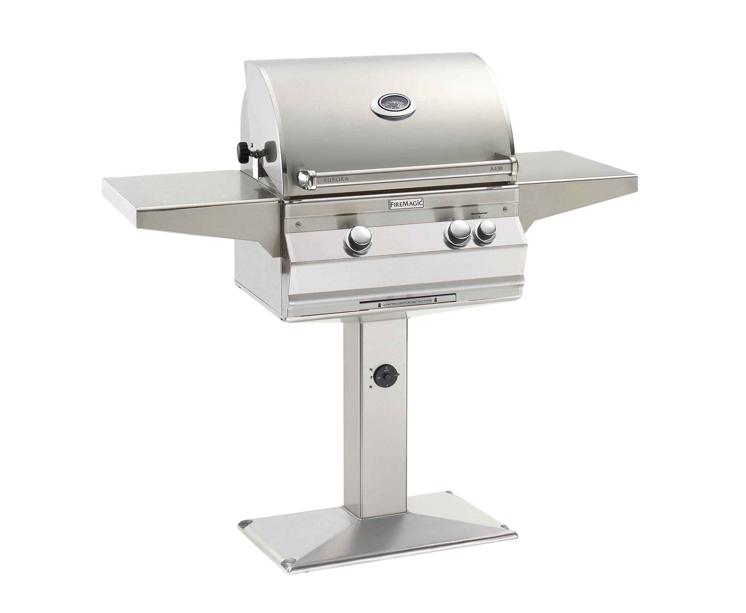fm-a430s-p6-aurora-analog-pedestal-grill.jpg