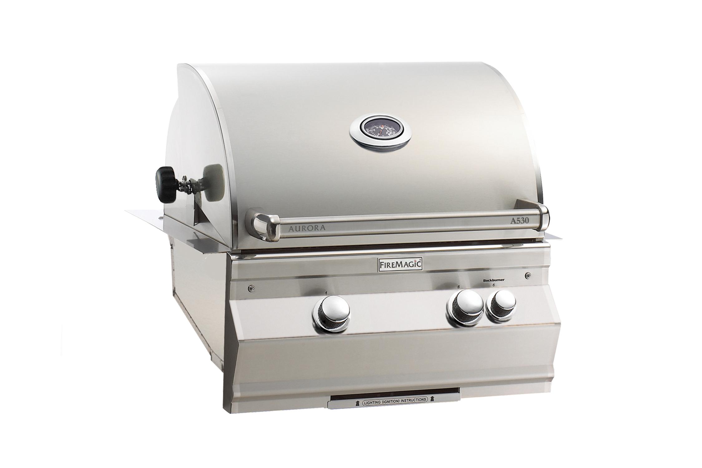fm-a530i-aurora-analog-built-in-grill.jpg