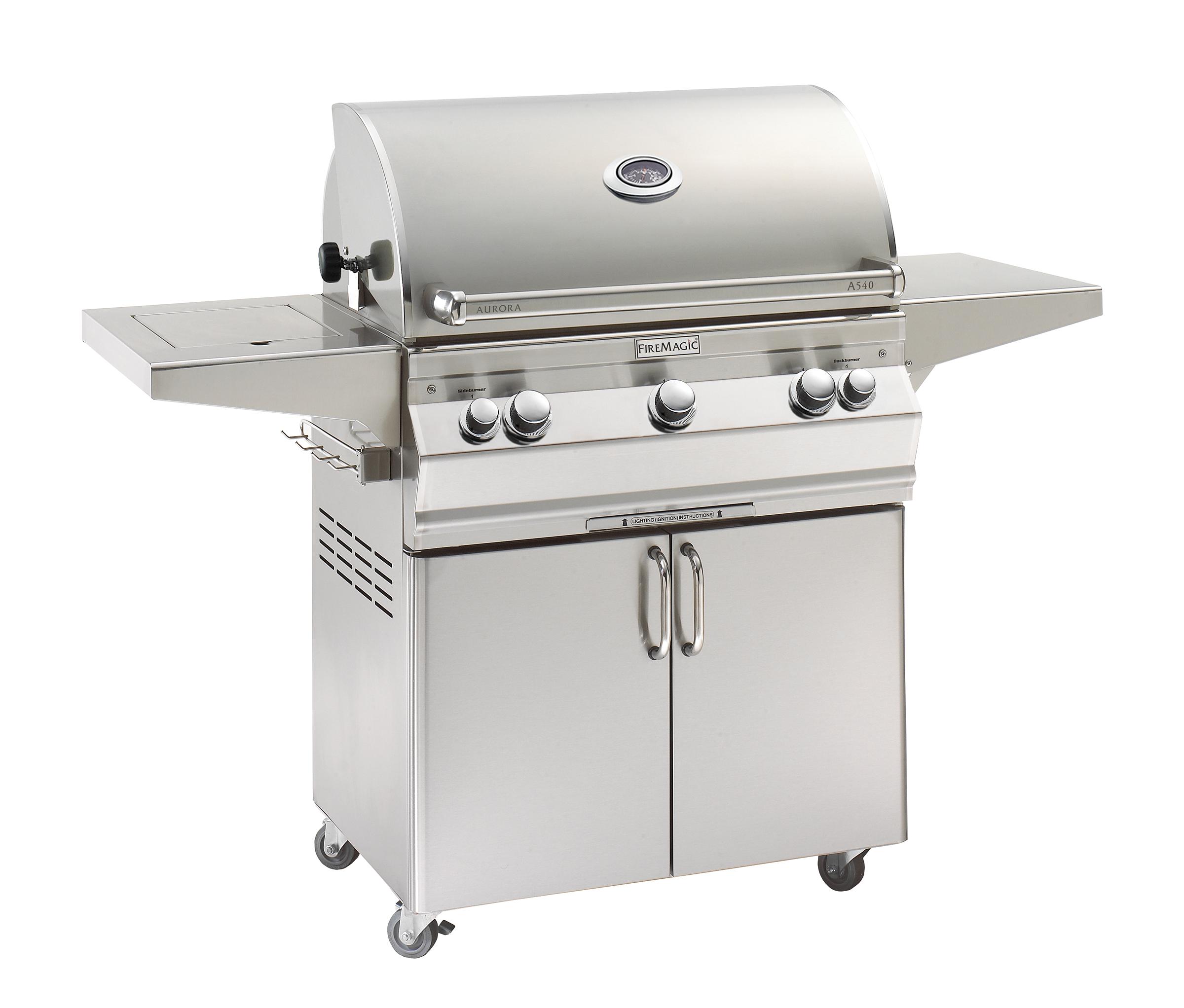 fm-a540s-aurora-analog-portable-grill.jpg