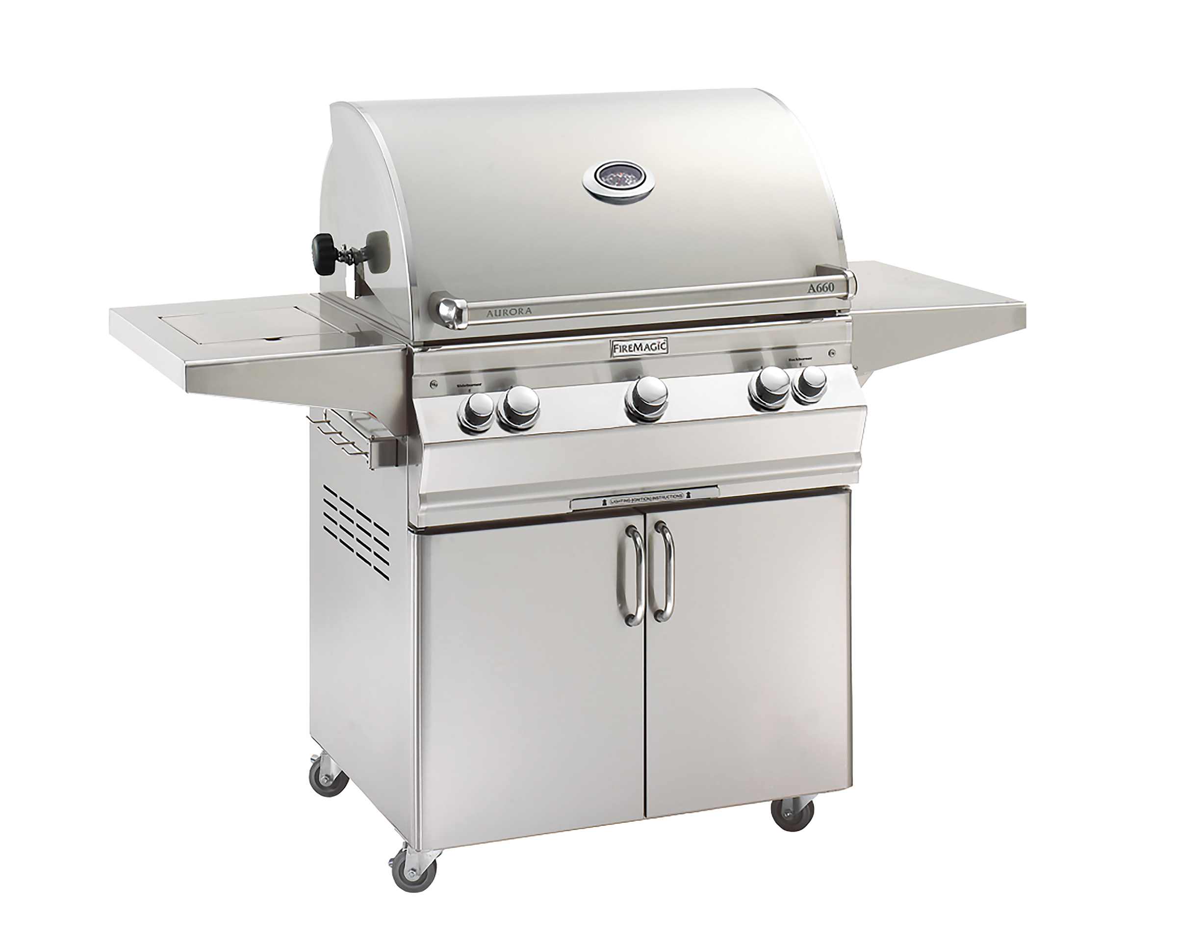 fm-a660s-aurora-analog-portable-grill.jpg