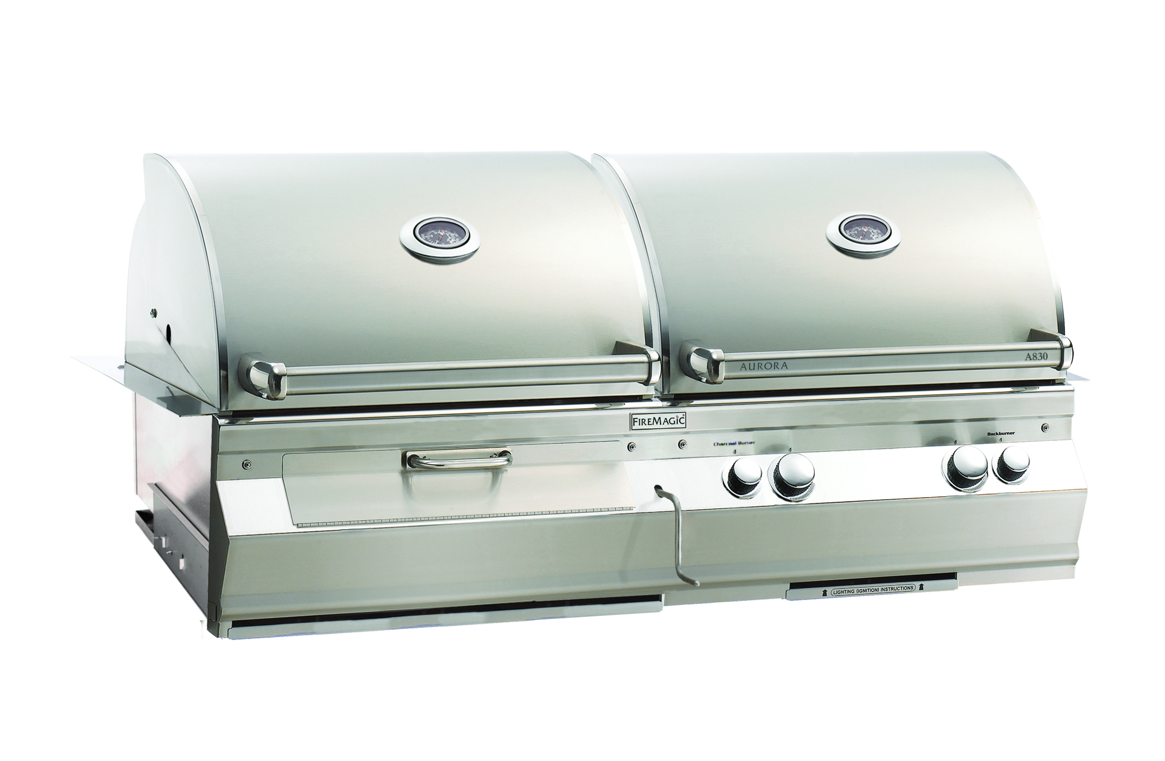 fm-a830i-aurora-combo-built-in-grill.jpg