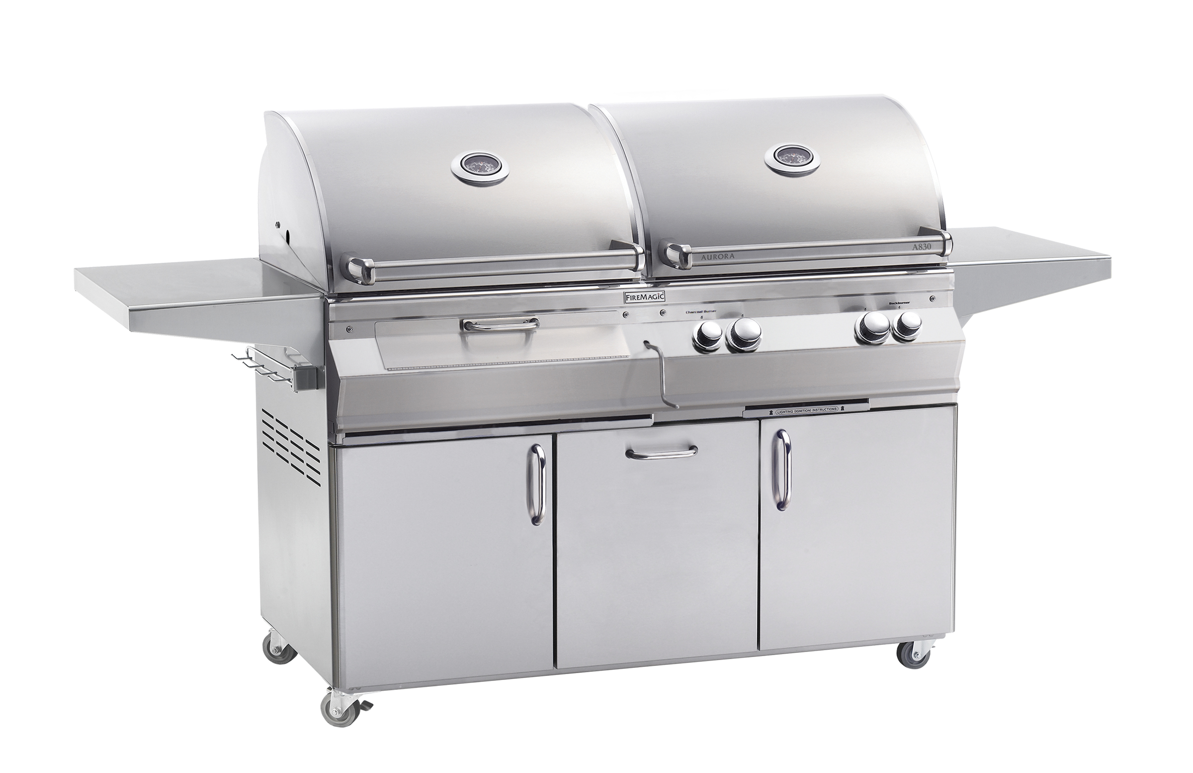 fm-a830s-aurora-combo-portable-grill.jpg