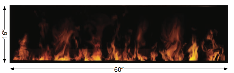 fusion-fire-specs-02.png