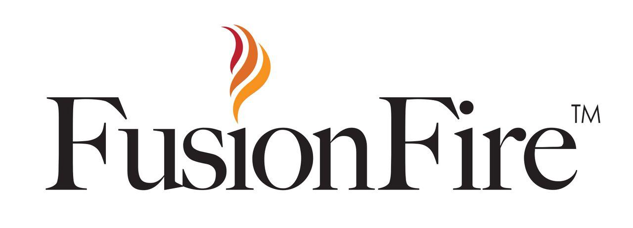 fusionfire-logo-preview.jpg