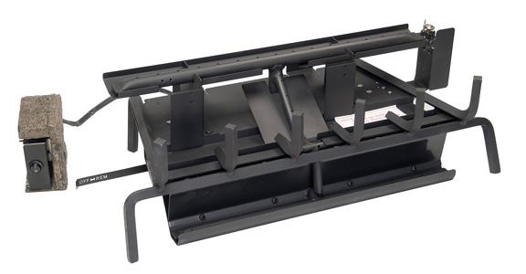 g31-burner-system-576.jpg