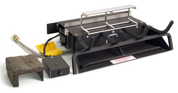 g52-burner-system-576.jpg