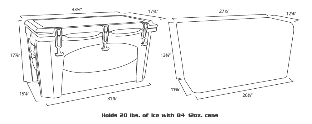 g75-wireframe.png