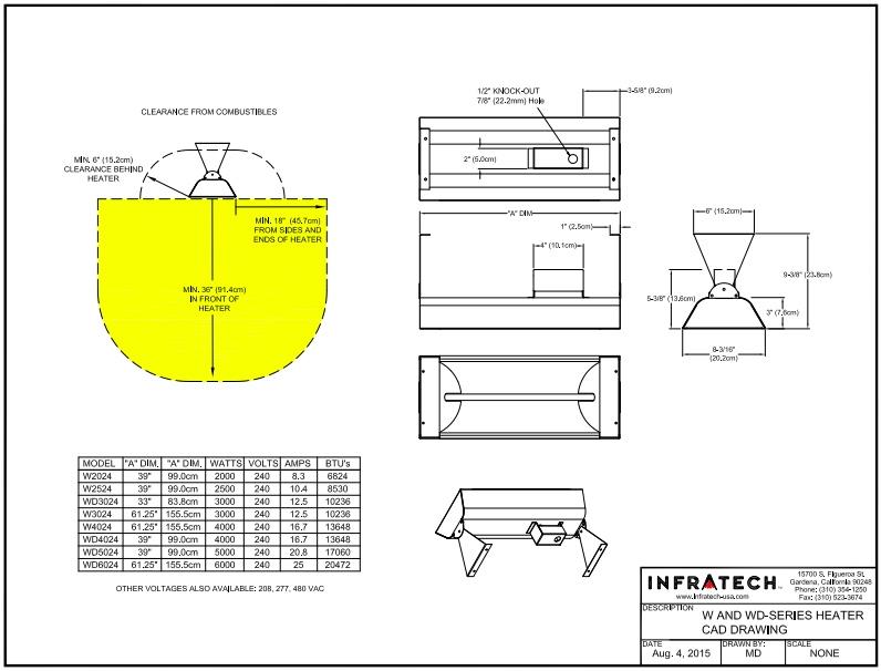 infratech-w-series-frame-specs.jpeg