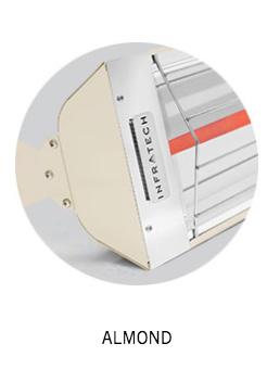 infratech-wseries-almond.jpg