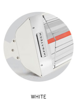 infratech-wseries-white.jpg
