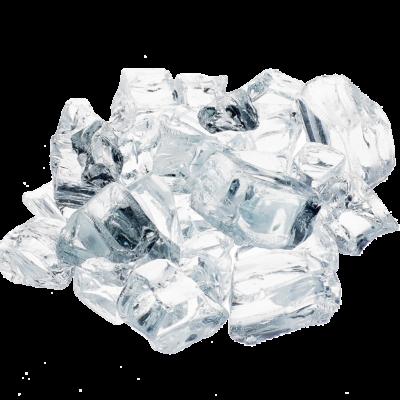 krystallo-diamond.png