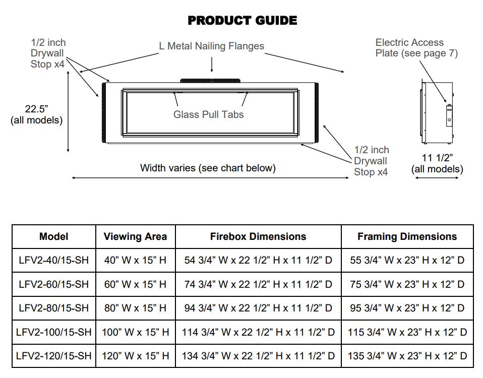 lfv2-framing-dimensions.png