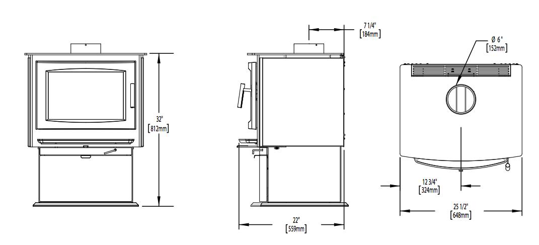 napoleon-s-1-stove-specs.png
