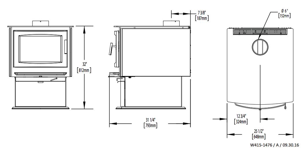 napoleon-s-9-stove-specs.png