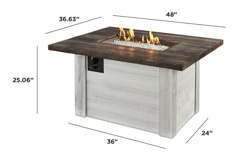 outdoor-greatroom-alcott-rectangular-gas-fire-pit-table-specs.png