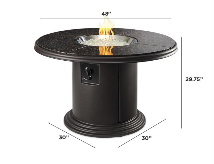 outdoor-greatroom-brown-grand-colonial-dining-height-gas-fire-pit-table-specs.png