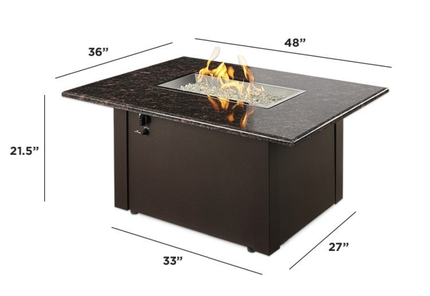 outdoor-greatroom-brown-grandstone-rectangular-gas-fire-pit-table-specs.png