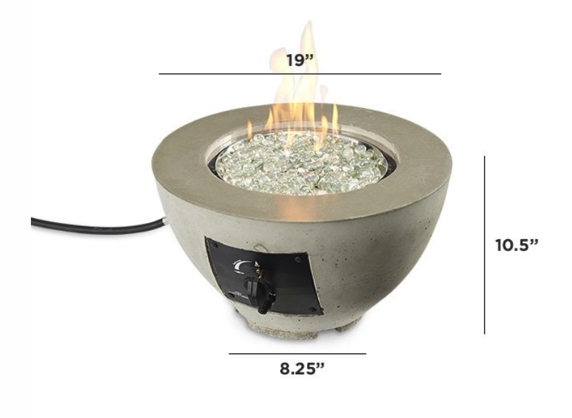 outdoor-greatroom-cove-12-22-gas-fire-pit-bowl-specs.png