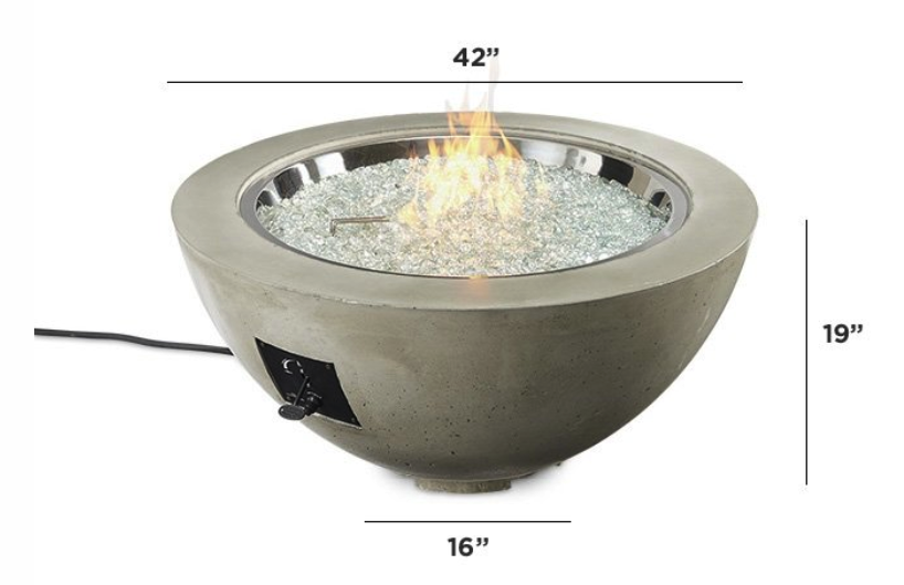 outdoor-greatroom-cove-30-22-gas-fire-pit-bowl-specs.png