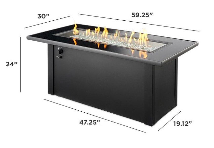 outdoor-greatroom-monte-carlo-linear-gas-fire-pit-table-specs.jpeg