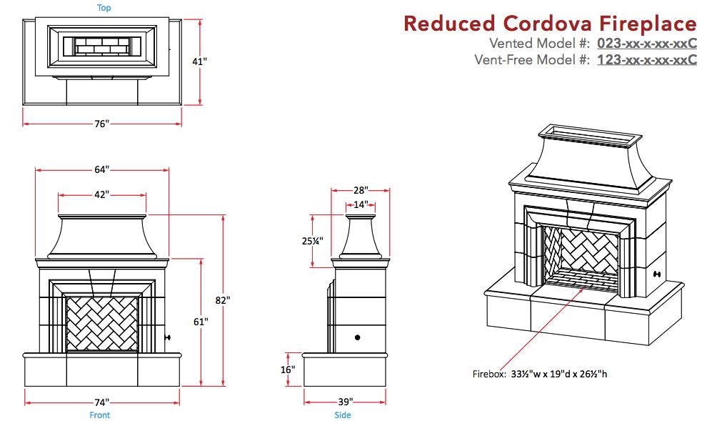 reduced-cordova-framespecs.png