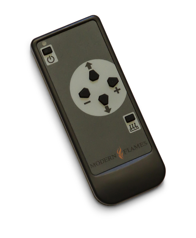 remote-fusionfire.jpg