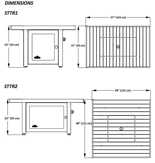 st-tropez-rectangle-frame-specs.jpeg
