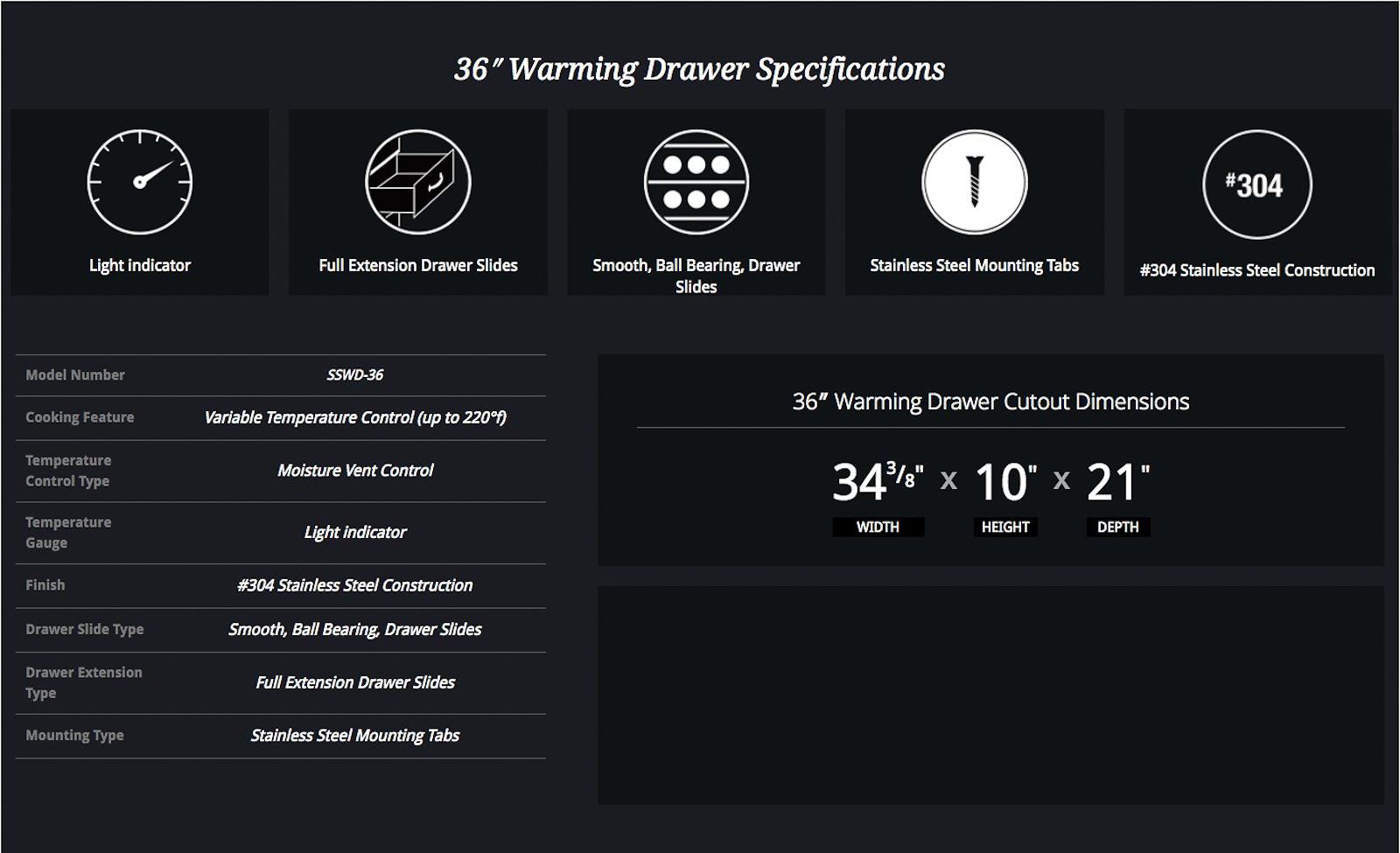 summerset-36-22-warming-drawer-storage-drawers-sswd36.jpg
